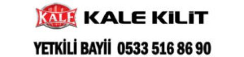 Kale Kapı Tamiri -Kale Kilit Servisi